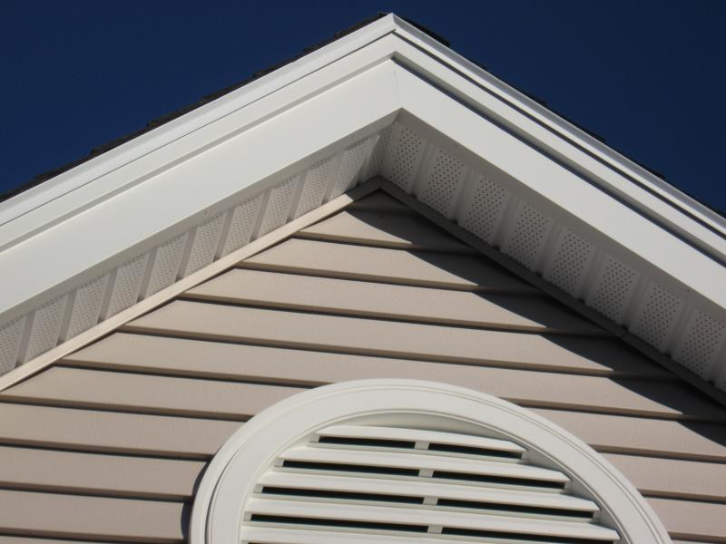 Robert J Fritsch Siding Contractor Services